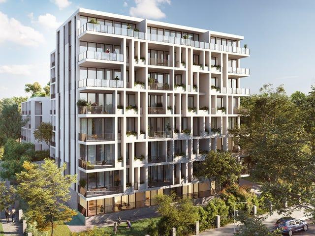 1 - 3 University Road, Miranda, NSW 2228