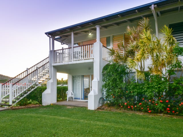 26/2 Erromango Drive, Jubilee Pocket, Qld 4802