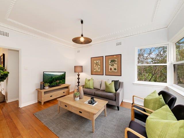 3/115 Hampden Road, Artarmon, NSW 2064