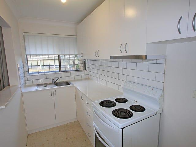8/36 Arthur Street, Lavender Bay, NSW 2060