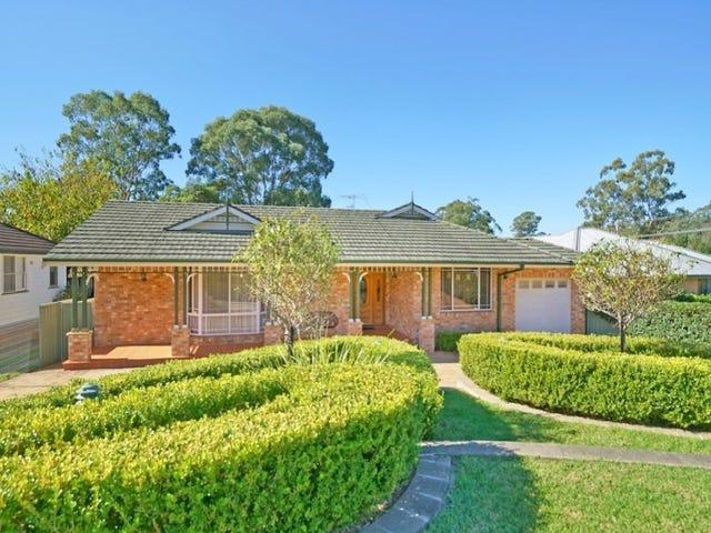 20 Coolalie Avenue, Camden South, NSW 2570