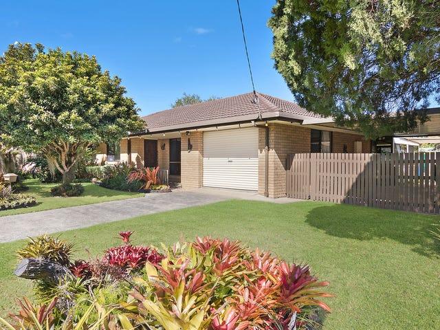 3 Johnson Drive, West Ballina, NSW 2478