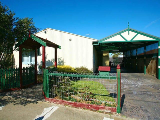 27 Pritchard Avenue, Braybrook, Vic 3019