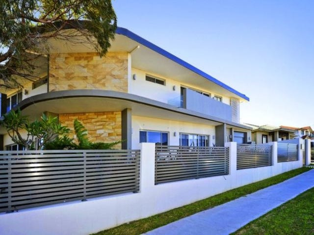 18 Windsor Street, Matraville, NSW 2036