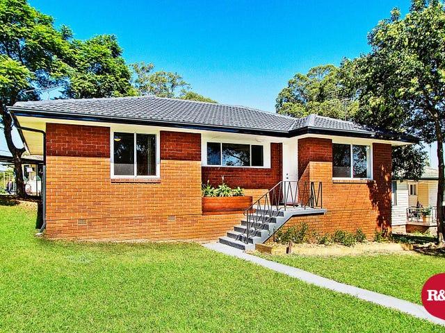 41 Colbeck Street, Tregear, NSW 2770