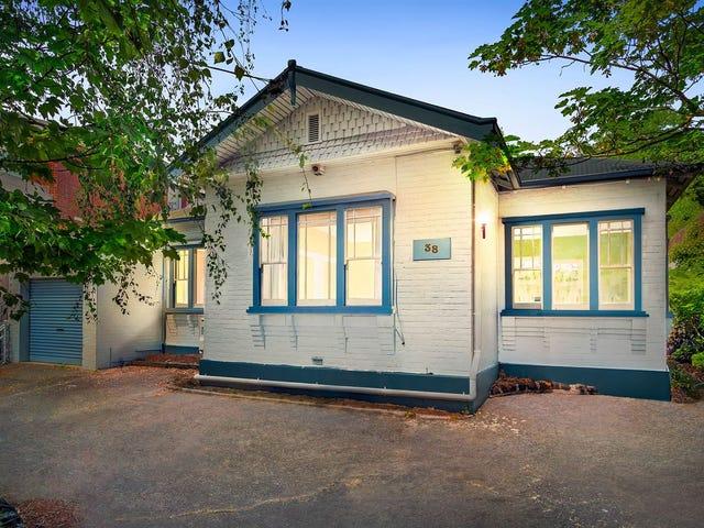 38 Elphin Road, Launceston, Tas 7250