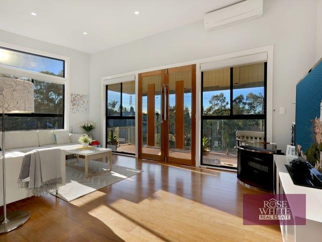 4 haynes, Seven Hills, NSW 2147