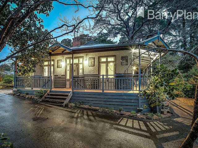 30 Birdwood Avenue, Upwey, Vic 3158