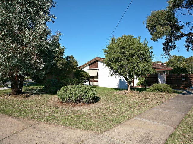 194 Centre Dandenong Road, Dingley Village, Vic 3172