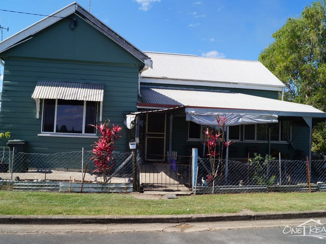 129 Mary St, Maryborough, Qld 4650