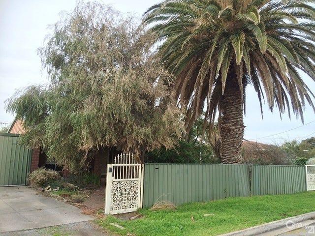 2 Atkinson Crescent, Aldinga Beach, SA 5173