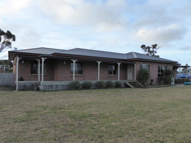 337 Waterhouse Road, Bridport, Tas 7262