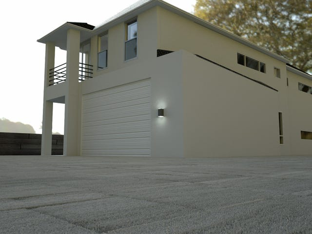 1 & 2/7 Fairleigh Avenue, Modbury North, SA 5092