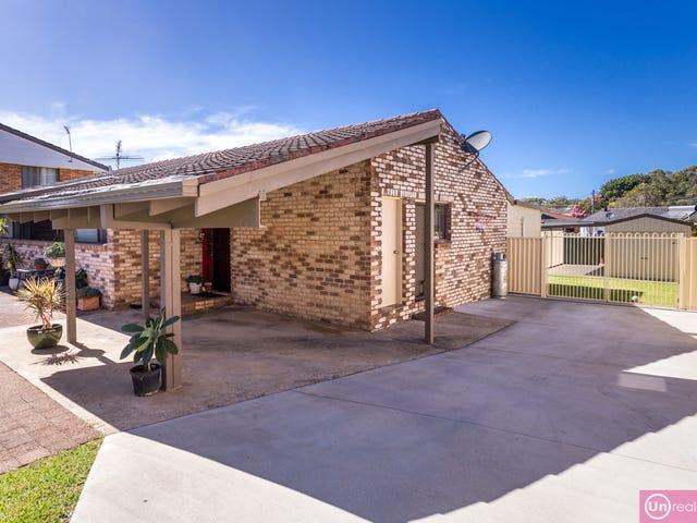 34 Kintorie Crescent, Toormina, NSW 2452