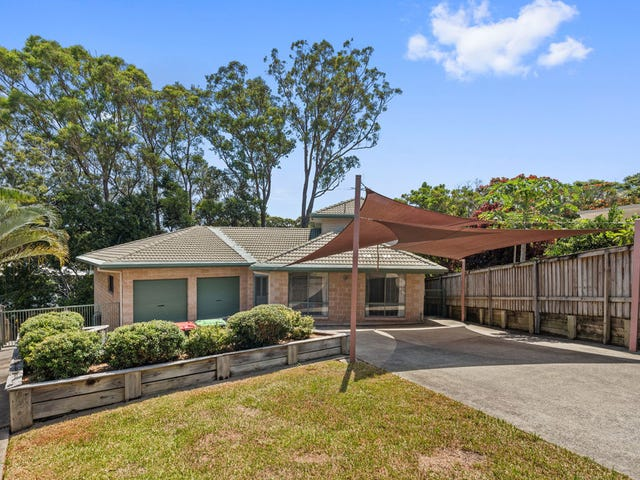 10 Kentia Court, Sawtell, NSW 2452