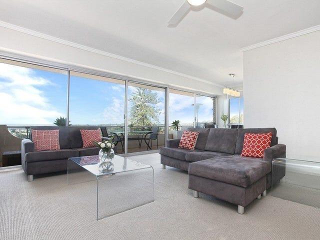 6/6 Mandolong Road, Mosman, NSW 2088