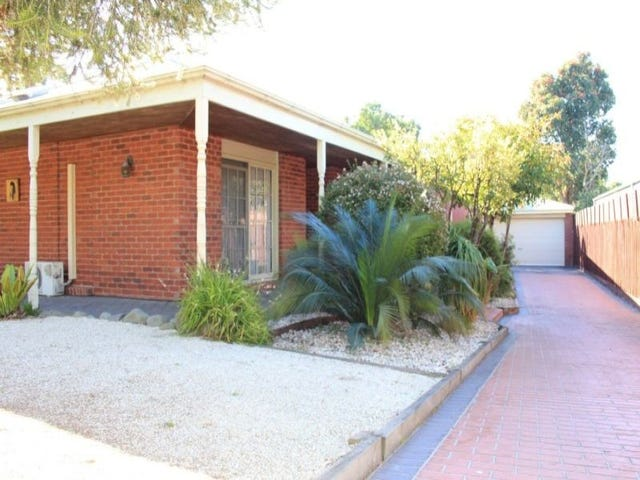 175 Elizabeth Drive, Rosebud, Vic 3939