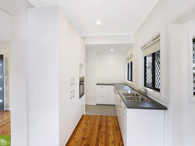 7 Leigh Crescent, Unanderra, NSW 2526
