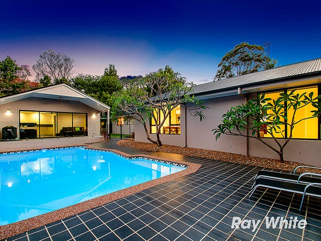 74 Fishburn Crescent, Castle Hill, NSW 2154