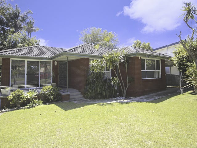 5 Janice Place, Narraweena, NSW 2099
