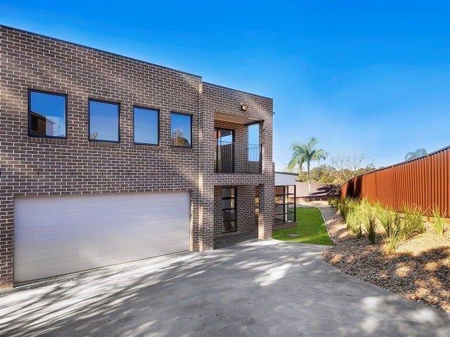 2/15B Barrenjoey Cl, Woodbine, NSW 2560