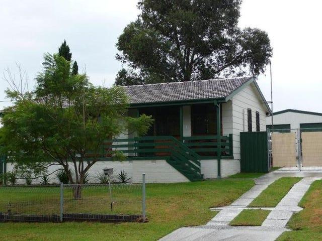 3 Gareema Avenue, Koonawarra, NSW 2530