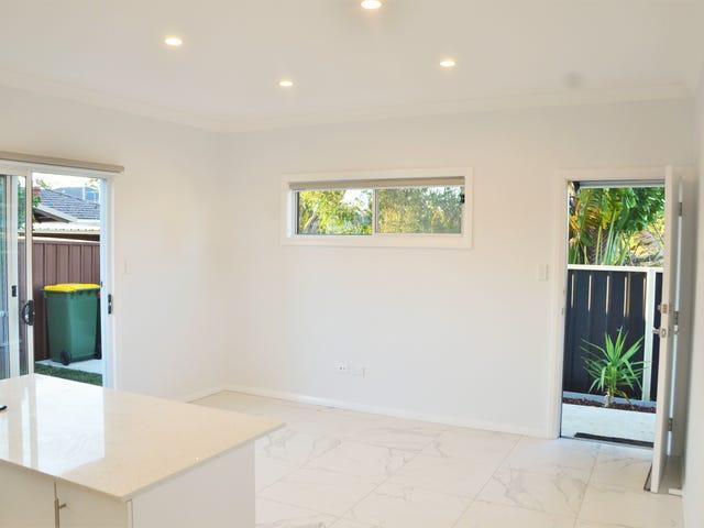 126a Binalong Road, Toongabbie, NSW 2146