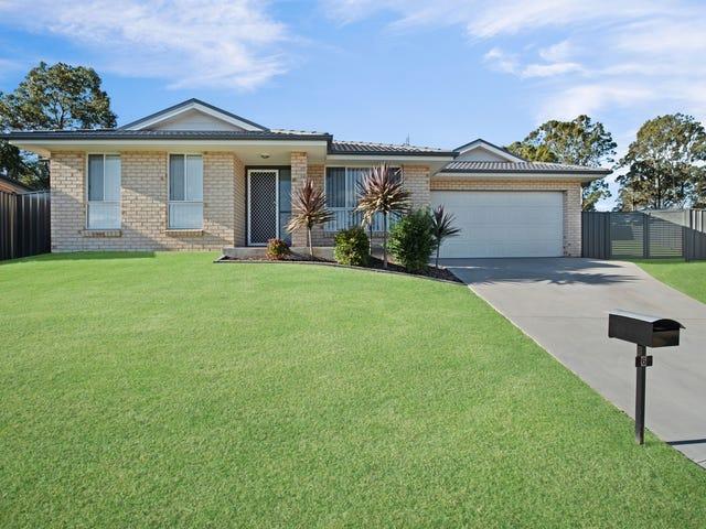 6 Mason Place, North Rothbury, NSW 2335