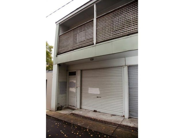 61B Australia Street, Camperdown, NSW 2050