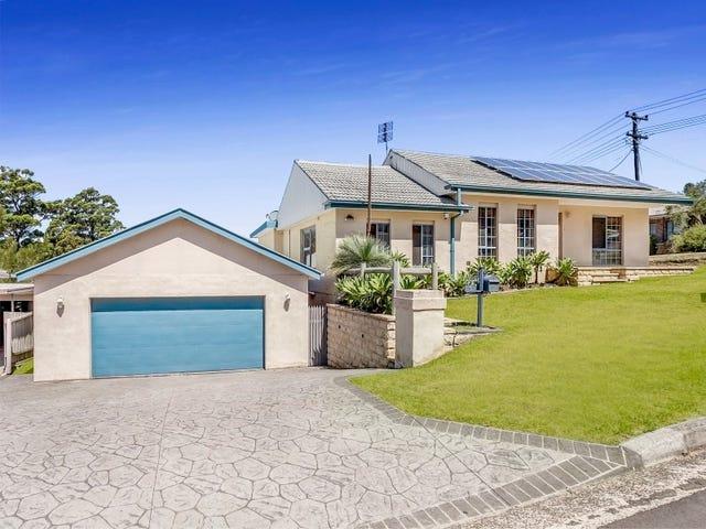 1 Karbo street, Figtree, NSW 2525