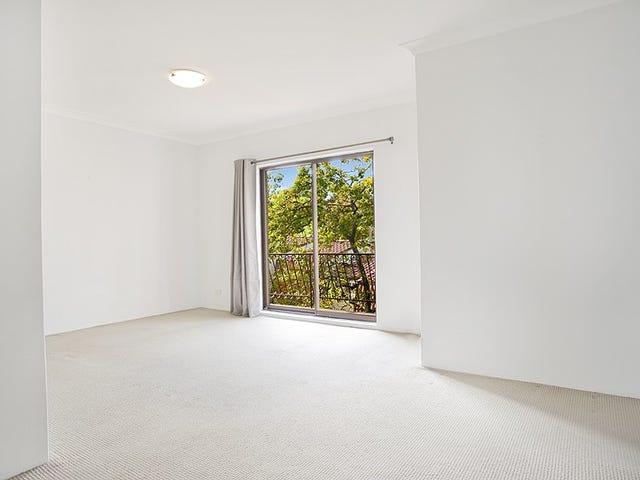 22 Linsley Street, Gladesville, NSW 2111