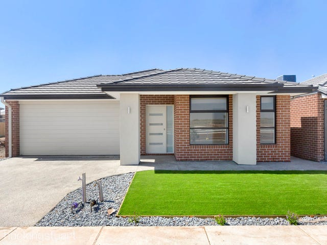 63 Goldeneye Circuit, Werribee, Vic 3030
