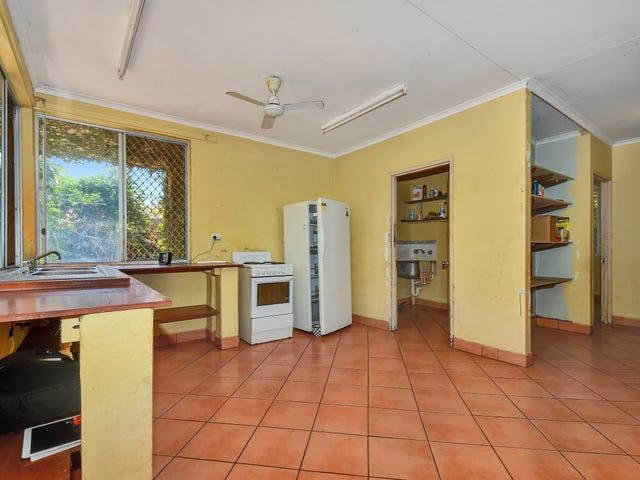 67 Bonson Terrace, Moulden, NT 0830