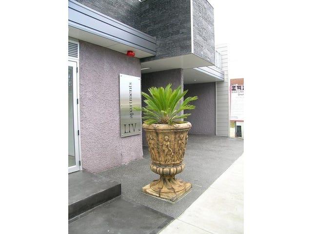 1/54 Porter Street, Prahran, Vic 3181