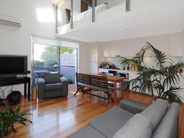3/53 Glasgow Avenue, Bondi Beach, NSW 2026