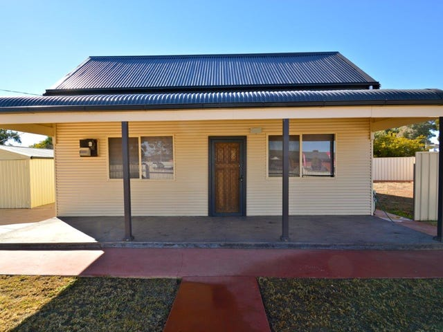 198 Galena Street, Broken Hill, NSW 2880