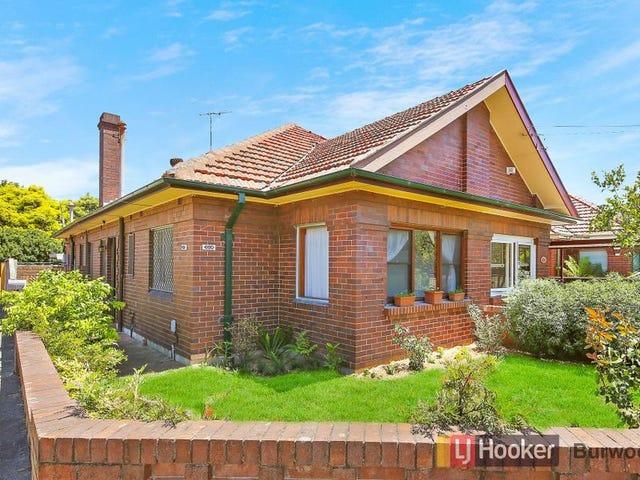 69D Stanley Street, Burwood, NSW 2134