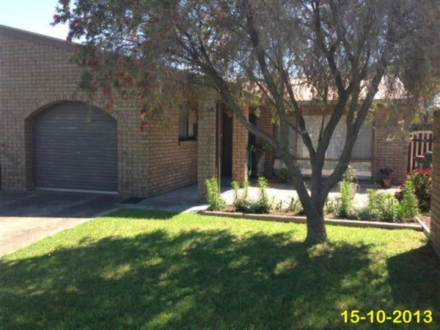3/25 Wavell Road, Port Lincoln, SA 5606