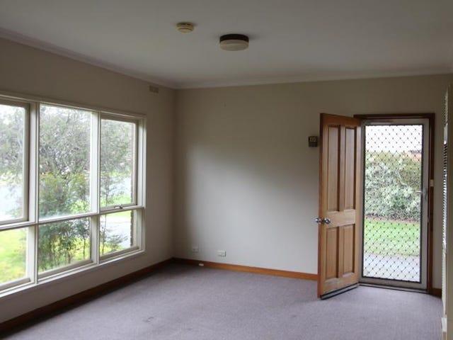1/1 Kinnane Court, Ballarat North, Vic 3350