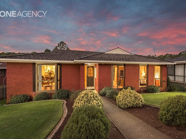 15 Blackwood Parade, Romaine, Tas 7320