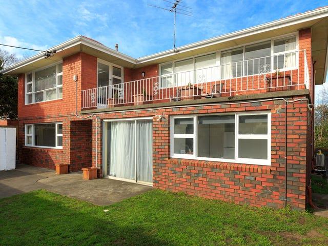 324 Davey Street, South Hobart, Tas 7004