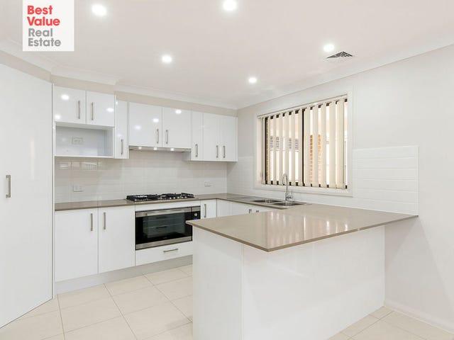 16 Diana Street, Schofields, NSW 2762