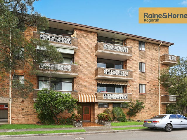 10/187 President Avenue, Monterey, NSW 2217