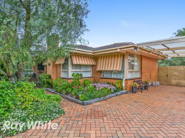 10-12 Bates Road, Lara, Vic 3212