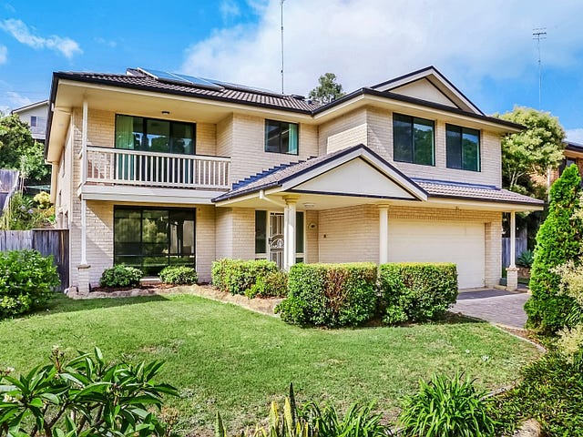 16 Mayfair Close, Terrigal, NSW 2260