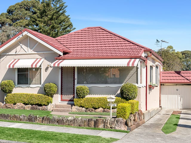 34 King Street, Eastlakes, NSW 2018