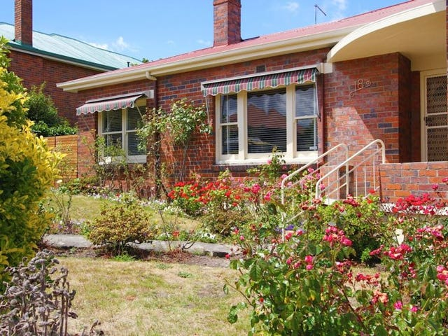 18 Bellevue Avenue, South Launceston, Tas 7249