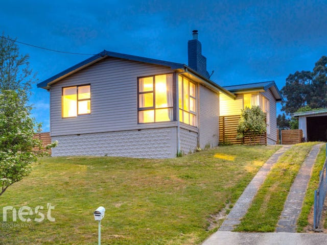 49 School Road, Geeveston, Tas 7116
