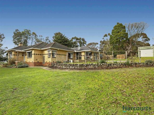 268 Bull Swamp Road, Warragul South, Vic 3821