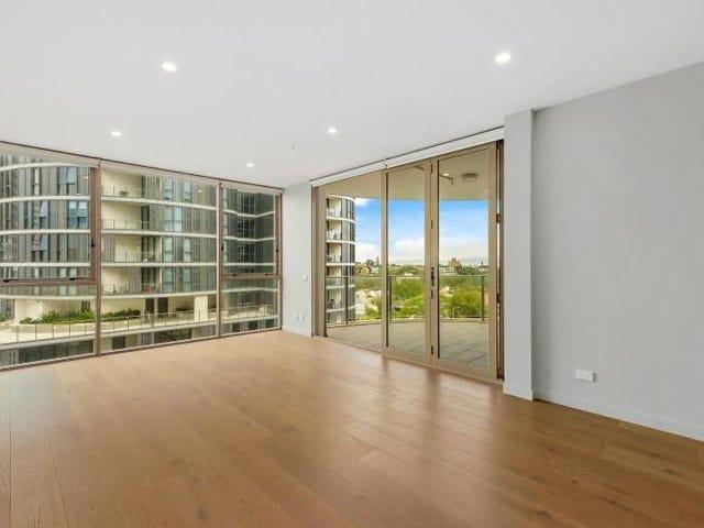 902/253 Oxford Street, Bondi Junction, NSW 2022
